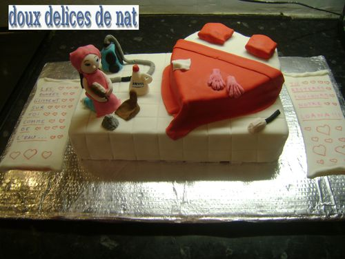 Gateau-fan-de-menage.JPG