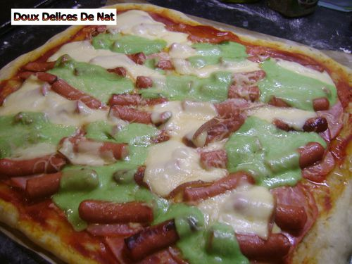 Pizza-jambon-fromage-au-wasabi.JPG