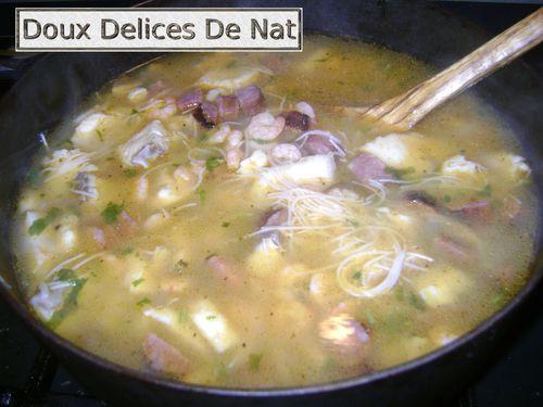Soupe-chinoise-crevettes-requin-bleu.JPG