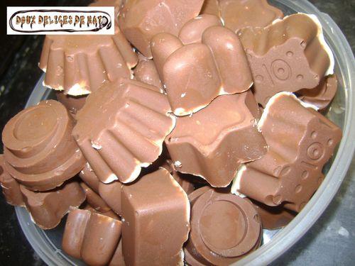 Chocolats-pralines-croustillants--2-.JPG