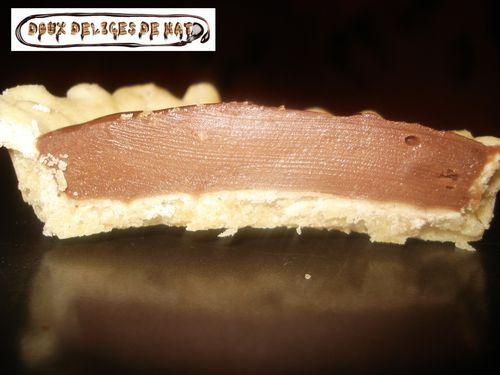 Tartelettes-au-chocolat--2-.JPG