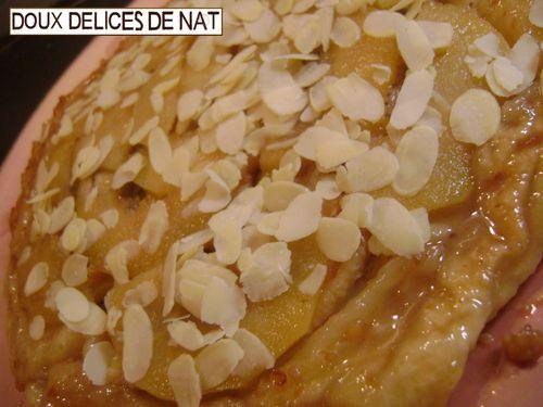 Tarte-tatin-pommes-bananes-pralin--1-.JPG