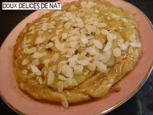 Tarte-tatin-pommes-bananes-pralin--2-.JPG
