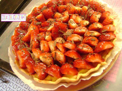 Tate-aux-fraises.JPG