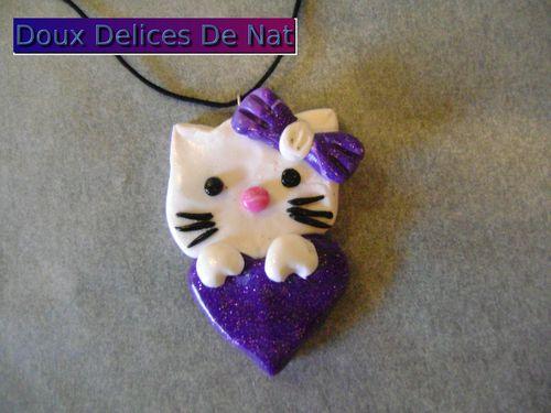 pendentif-hello-kitty--2-.JPG