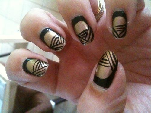 nail-art-3-0464.JPG