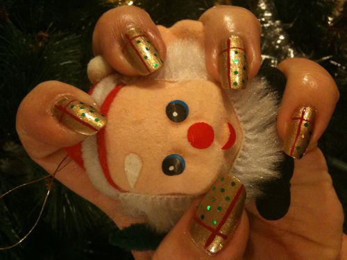 nail-art-3098.JPG