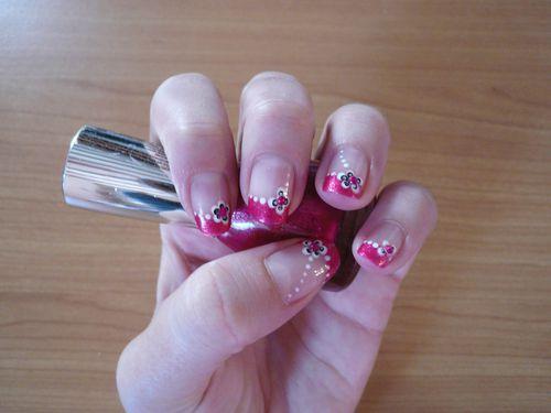 nail-art-septembre-007.JPG