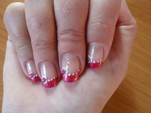 nail-art-septembre-014.JPG
