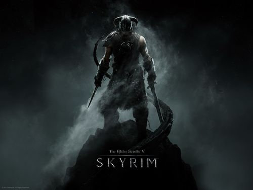the-elder-scrolls-v-skyrim-playstation-3