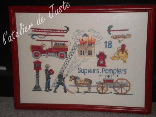 pompiers1.JPG-1