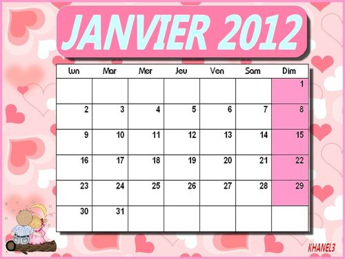 CALENDRIER-JAN2012-copie-1.jpg