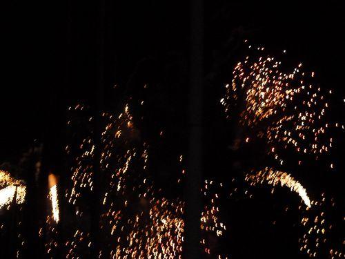 feu d'artifice (14)
