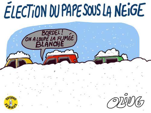 Election-du-pape-sous-la-neige-olive-SS.jpg