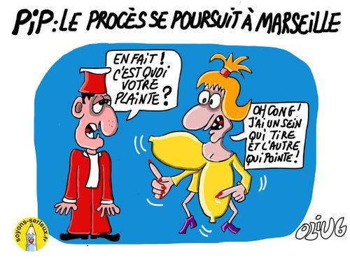 pip-proces-a-marseille-olive-ss.jpg