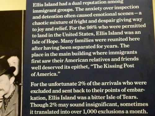 ELLIS ISLAND8