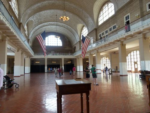 ELLIS ISLAND9