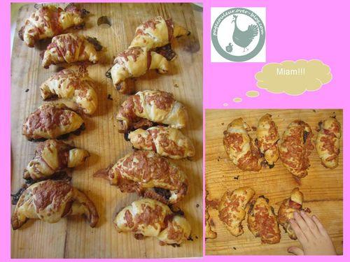 croissant-au-jambon3.jpg