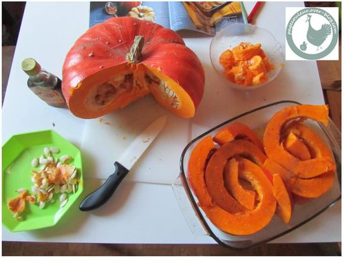preparation-courge-rotie-copie-1.jpg