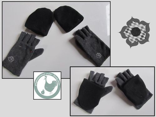 gants-customises2.jpg