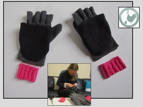 gants-customises3.jpg