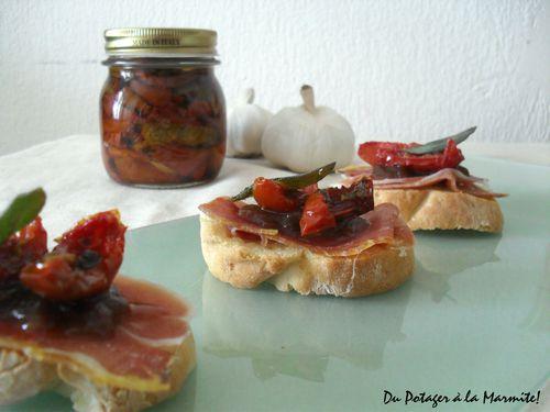 Bruschettas-aux-Tomates-Sechees--Jambon-de-Parme-et-confi.jpg