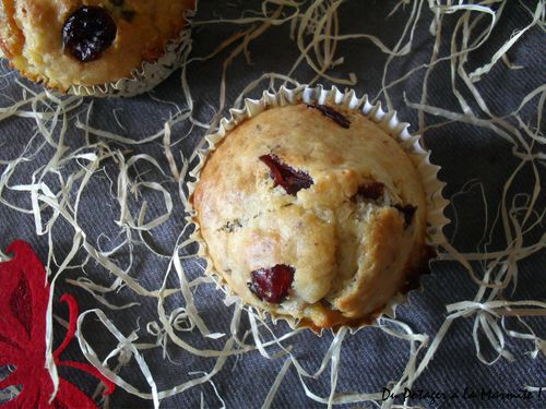 Muffin-Cranberries-Chocolat-Blanc-1.jpg