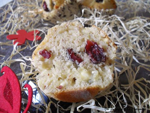 Muffin-Cranberries-Chocolat-Blanc-2.jpg