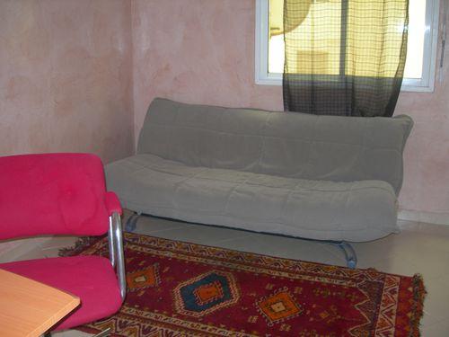 bel appartement meubl casablanca le blog de appartement casablanca. Black Bedroom Furniture Sets. Home Design Ideas