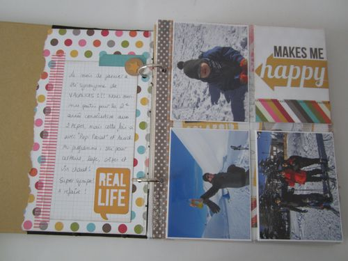 Project-Life-Emilie-0944.JPG