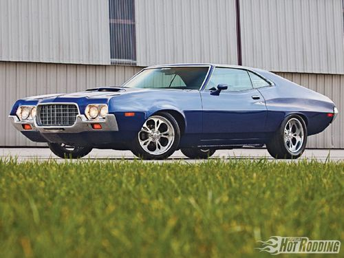 1005phr_12_z-1972_ford_torino_forbidden_passion-side_front_.jpg