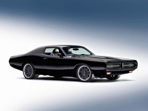 1112phr-01-o-1972-dodge-charger-.jpg