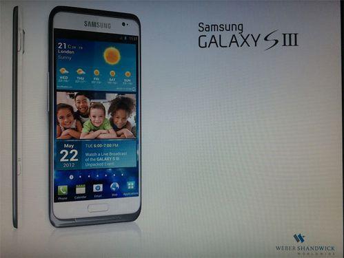 galaxy-s-iii-may-22.jpg