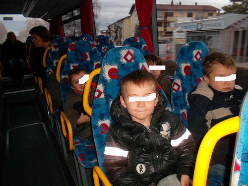 cinema noel 001