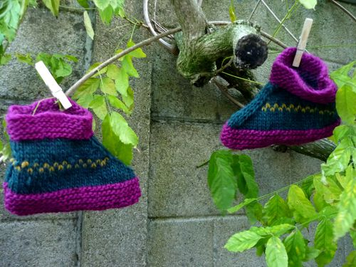 chaussons 03