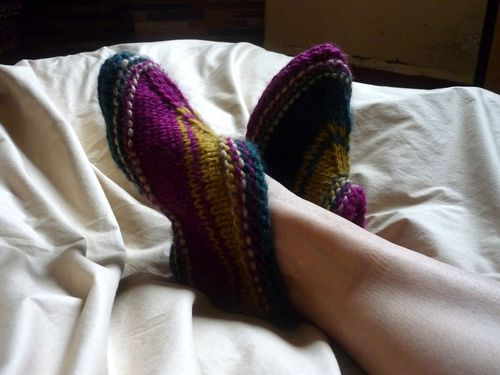 chaussons moi 03