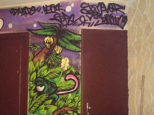 nosa-graffiti-saint-malo-10.jpg