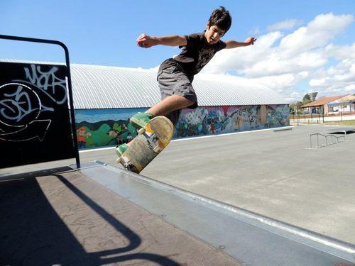 Jonathan-Segalas-talous-skateboard-lanton-gujan-arcachon-3.jpg
