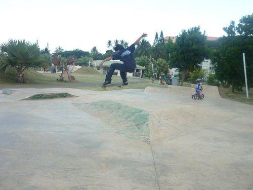skatepark-landivisiau-copie-1.jpg