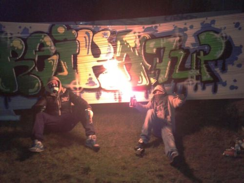 7up-3B-crew-graffiti-4.jpg