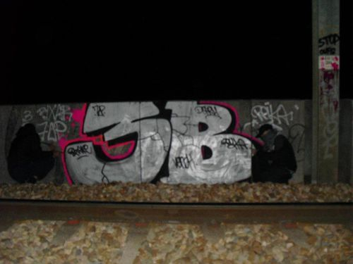 7up-3B-crew-graffiti-7.jpg