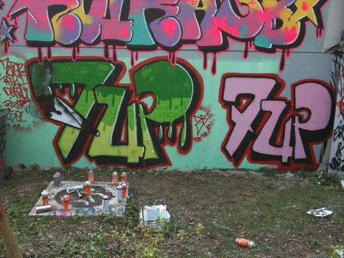 7up-3B-crew-graffiti-8.jpg
