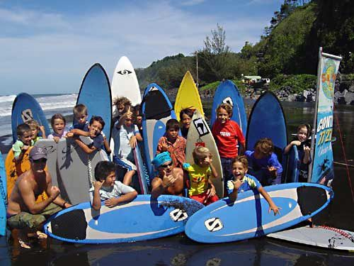 Olivier-Napias-tahiti-surf-school--ecole-de-surf-p-copie-2.jpg