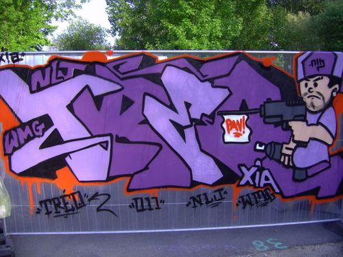 treo55-graffiti-paris-banlieue-2.jpg