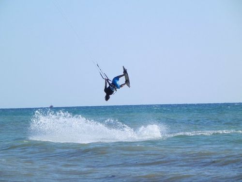 antoine-clerc-kitesurf-hawaii-surf-shop-11.jpg