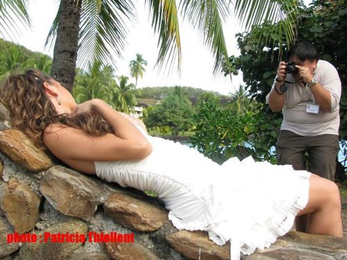 steve-jouen-photographe-professionnel---tahiti-mode-mariage.jpg