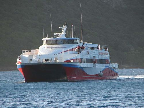 navette-martinique-guadeloupe-express-des-iles.jpg