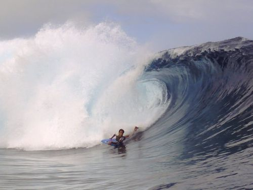 teps-tautu-bodyboard-surf-tahiti-sapinus-taapuna-master-4.jpg