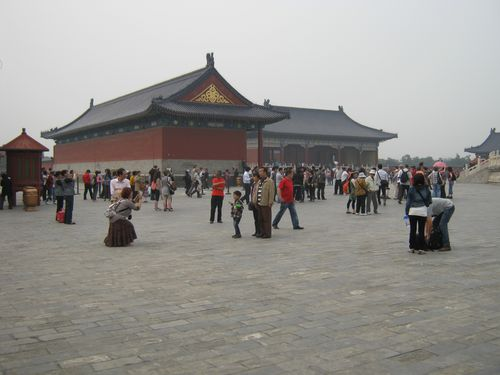 Beijing 1179