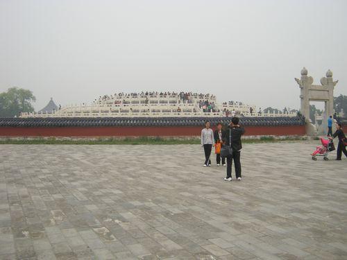 Beijing 1243